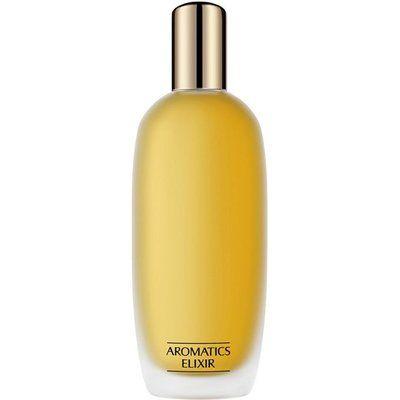 Clinique Aromatics Elixir Eau de Parfum Spray 25ml
