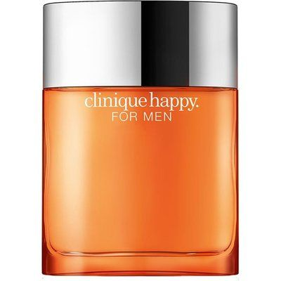 Clinique Happy Men Eau de Cologne Spray 50ml