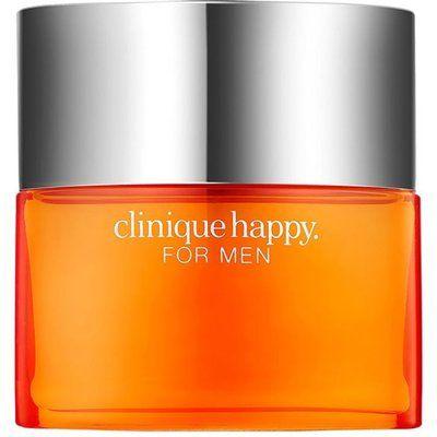 Clinique Happy Men Eau de Toilette Spray 100ml