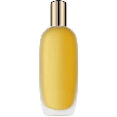 Clinique Aromatics Elixir Eau de Toilette Spray 45ml