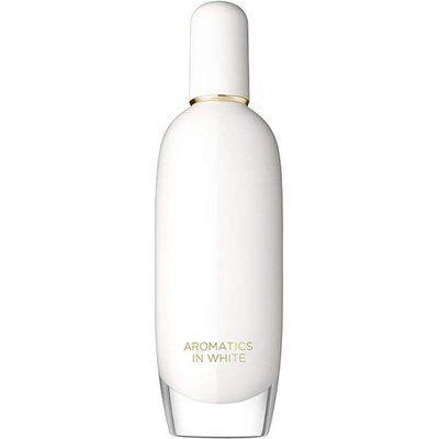 Clinique Aromatics in White Eau de Parfum 50ml
