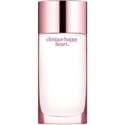 Clinique Happy Heart Parfum Spray 50ml