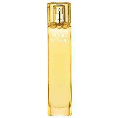 Clinique My Happy Lily of the Beach Eau de Parfum