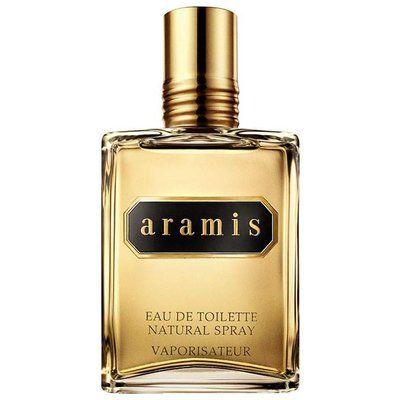 Aramis Eau de Toilette Spray 110ml