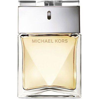 Michael Kors Michael Kors Eau de Parfum Spray 50ml