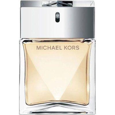 Michael Kors Signature Eau de Parfum Spray 100ml