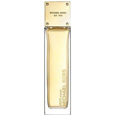 Michael Kors Sexy Amber Eau de Parfum Spray 100ml