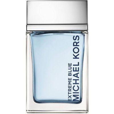 Michael Kors Extreme Blue Eau de Toilette Spray 70ml