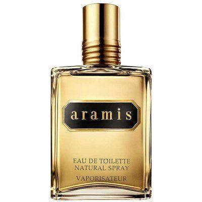 Aramis Eau de Toilette Spray 240ml