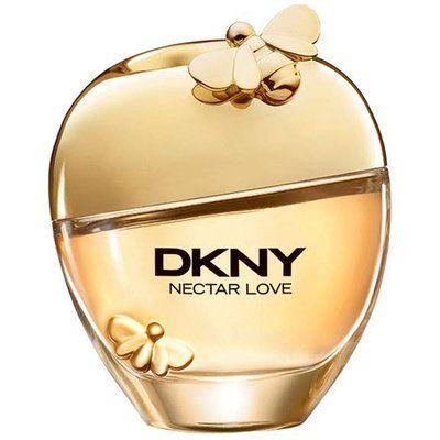 DKNY Nectar Love Eau de Parfum Spray 100ml