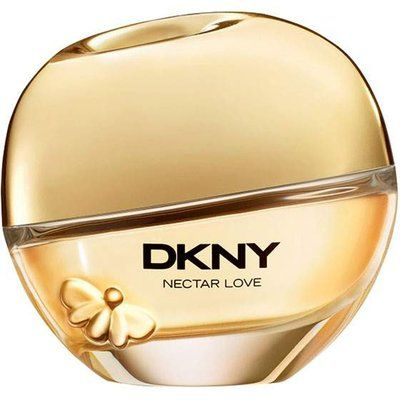 DKNY Nectar Love Eau de Parfum Spray 50ml