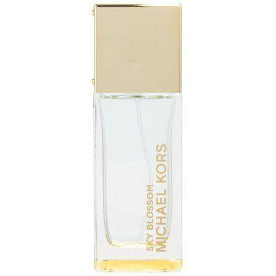 Michael Kors Sky Blossom Eau de Parfum Spray 50ml