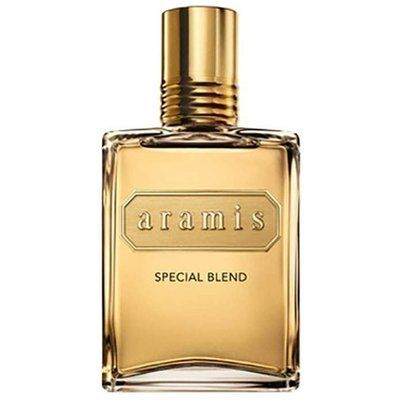 Aramis Special Blend Eau de Parfum Spray 110ml