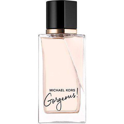 Michael Kors Gorgeous Eau de Parfum 50ml
