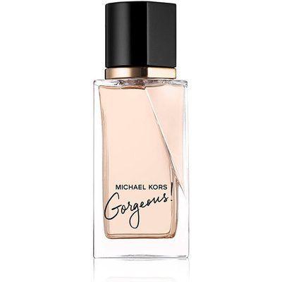 Michael Kors Gorgeous Eau de Parfum 30ml