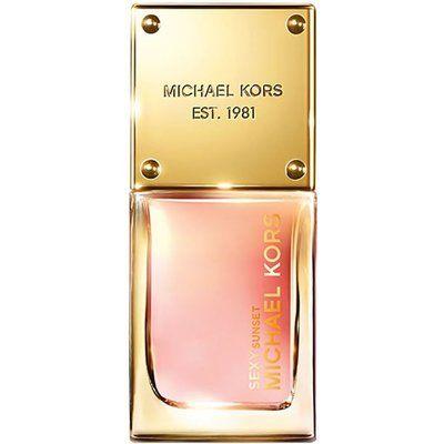 Michael Kors Sexy Sunset Eau de Parfum - 30ml