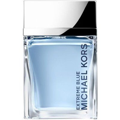 Michael Kors Extreme Blue EDT 100ml