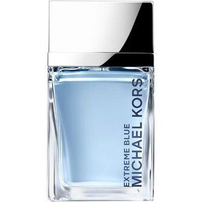 Michael Kors Extreme Blue EDT 50ml