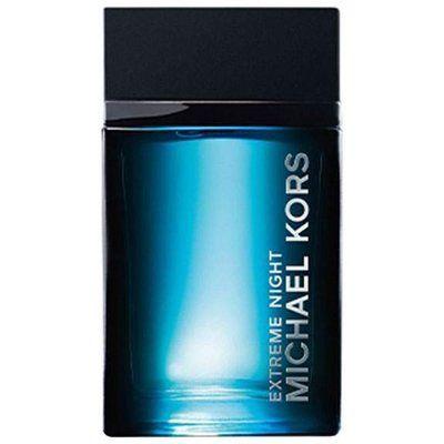 Michael Kors Extreme Night Eau de Toilette 50ml