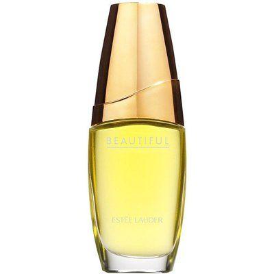 Estee Lauder Beautiful Eau de Parfum Spray 75ml