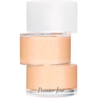 Nina Ricci Premier Jour Eau de Parfum Spray 100ml