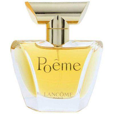 Lancome Poeme Eau de Parfum Spray 30ml