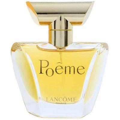 Lancome Poeme Eau de Parfum Spray 50ml