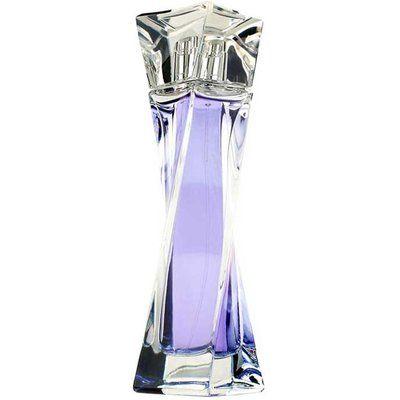 Lancome Hypnose Eau de Parfum Spray 75ml