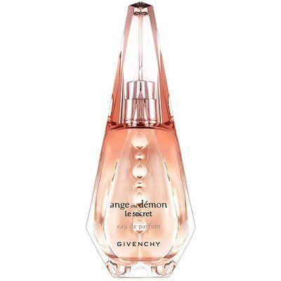 GIVENCHY Ange Ou Demon Le Secret Eau de Parfum Spray 30ml