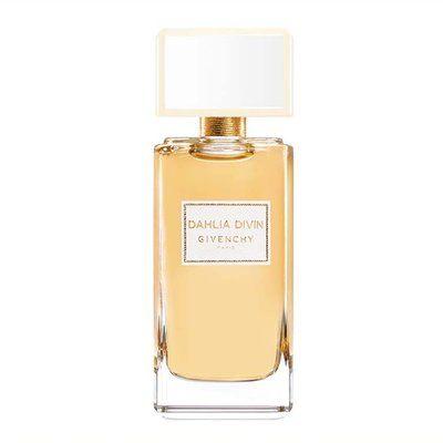 GIVENCHY Dahlia Divin Eau de Parfum Spray 50ml