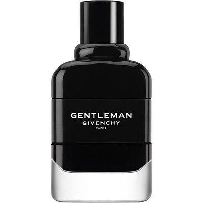 Givenchy Gentleman Eau de Parfum 50ml