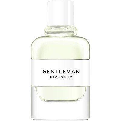 GIVENCHY Gentleman Cologne Eau de Toilette Spray 50ml