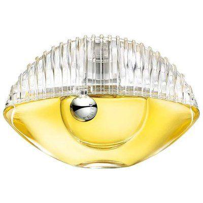Kenzo World Power Eau de Parfum 50ml