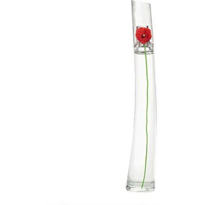 Kenzo Flower Eau de Parfum Spray 100ml