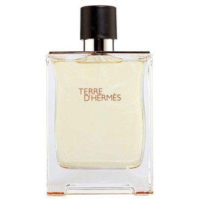 Hermes Terre DHermes Eau de Toilette Spray 200ml