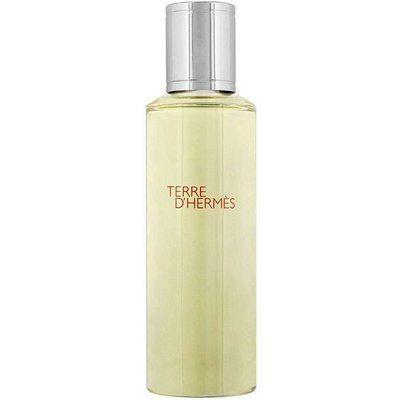 Hermes Terre dHermès Eau de Toilette Refill - 125ml