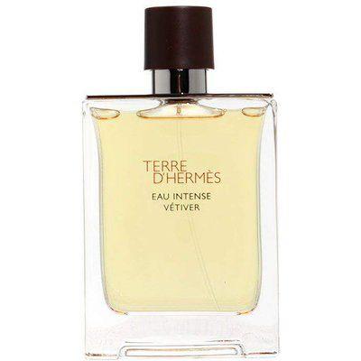 Hermes Terre dHermès Eau Intense Vetiver de Parfum - 100ml
