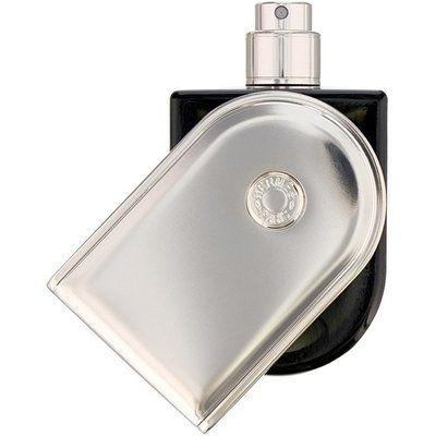 Hermes Voyage DHermes Eau de Toilette 35ml