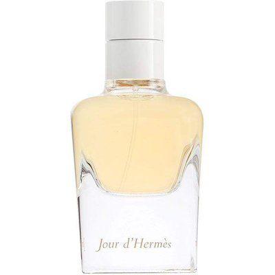 Hermes Jour DHermes Eau de Parfum Spray 50ml