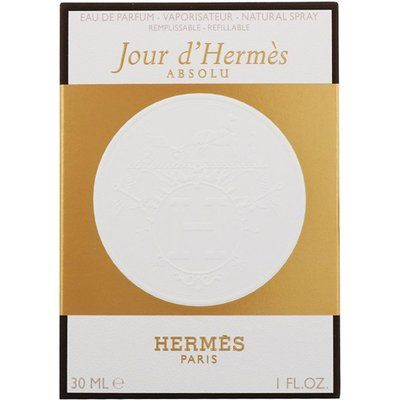 Hermes Jour DHermes Absolu Eau de Parfum Spray 30ml