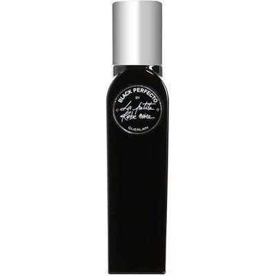 Guerlain La Petite Robe Noire Black EDP Spray 15ml