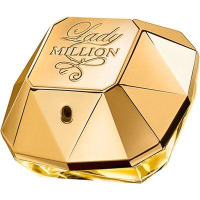 Paco Rabanne Lady Million For Women Eau de Parfum 30ml