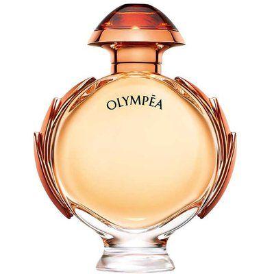 Paco Rabanne Olympea Intense Eau de Parfum Spray 80ml