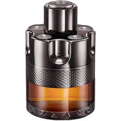 Azzaro Wanted By Night Eau de Parfum Spray 50ml