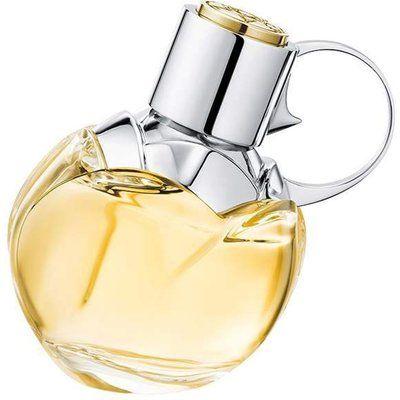 Azzaro Wanted Girl Eau de Parfum Spray 30ml