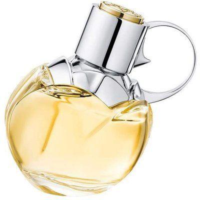 Azzaro Wanted Girl Eau de Parfum Spray 50ml