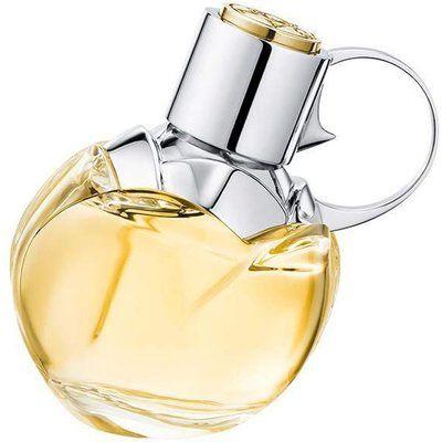 Azzaro Wanted Girl Eau de Parfum Spray 80ml