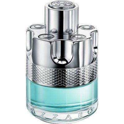 Azzaro Wanted Tonic Eau de Toilette Spray 50ml