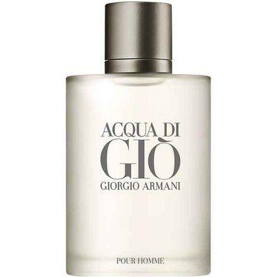 Giorgio Armani Acqua Di Gio Men Eau de Toilette Spray 50ml