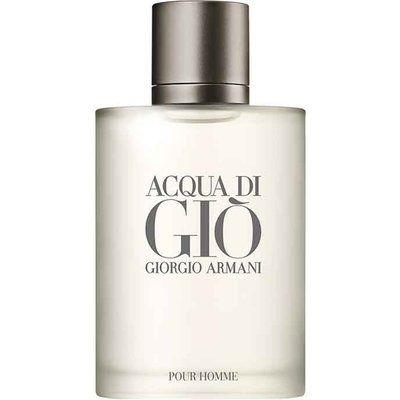 Giorgio Armani Acqua Di Gio Men Eau de Toilette Spray 100ml